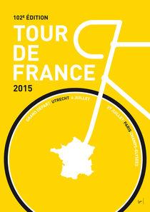 My-tour-de-france-minimal-poster-2015-2