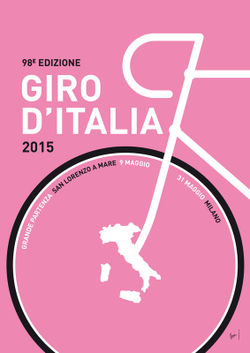 My-giro-ditalia-minimal-poster-2015-2