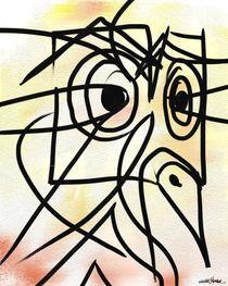 Bird von Vincent J. Newman