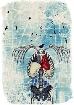 Icaruslordofthesky-c-sybillesterk