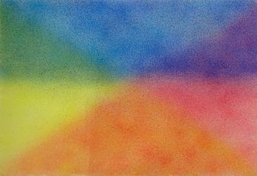 Horizont-rgb-3er-licht-schatten-01