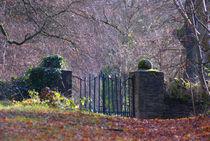 Gate-way