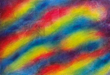 Spektrale-wellenlaengen-02