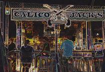 Calico-jacks-2