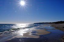Strand-mit-gegenlicht-und-sonne
