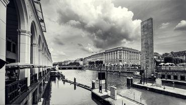 Hamburg-binnenalste