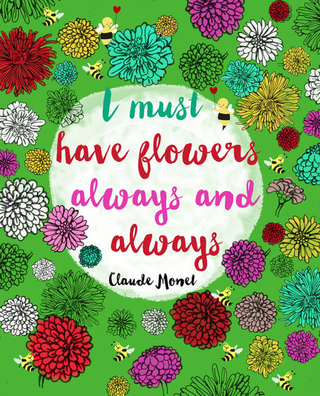 I-must-have-flowers-2