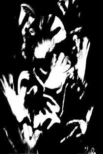 Hands von malin