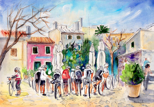 Cycling-in-majorca-05-m