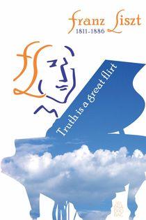 Liszt von Jelena Drobac
