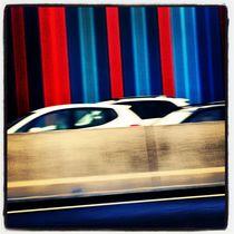 A40 by fotochefin