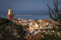St. Tropez by gfischer