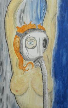 Mask-mk-i