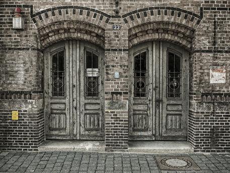 Lagerhaus33speicherstadt