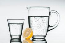 Element 2 Wasser by Mario Fichtner