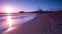 Santa Monica Pier von timbo210