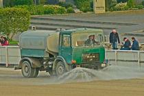 Wässern ist wichtig by toeffelshop