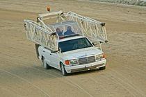Das Start-Fahrzeug by toeffelshop