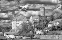 Gnandstein-1-sw