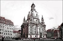 Frauenkirche-dresden-druck