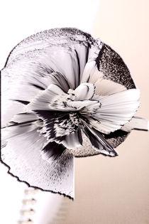 Peeling by Martina Marten
