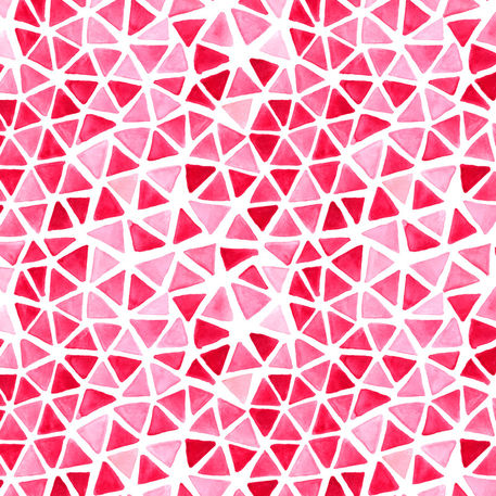 Imperfect-geometry-pink-triangles-6500