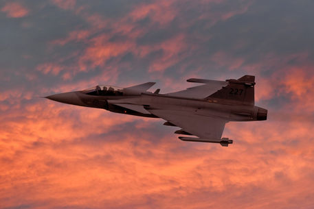 39227-swedish-air-force-saab-jas-39c-gripen