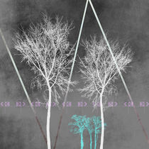 Trees-ia-2