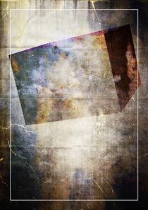 Kunstform 8 by Martina Marten