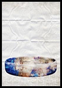 Kunstform 7 von Martina Marten