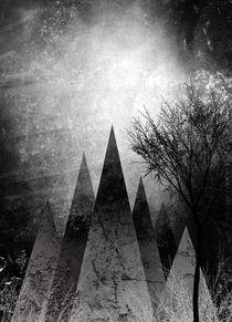 Trees-viii-portrait-final-1