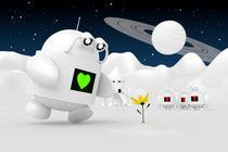 150428-cute-robot