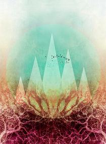 Trees-under-magic-mountains-vi-portrait-final-2