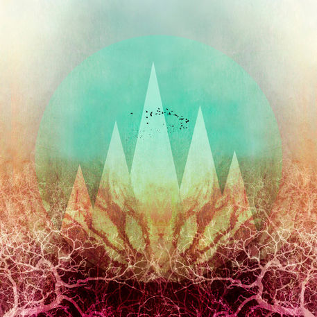 Trees-under-magic-mountains-vi-v2-2