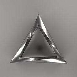 150505-dreieck-unmoeglich-ausschnitt