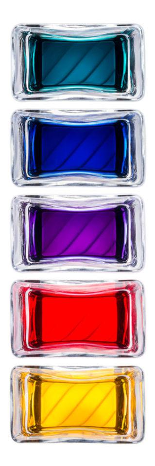 Bright-colors-1169