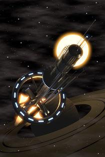 150506-raumschiff