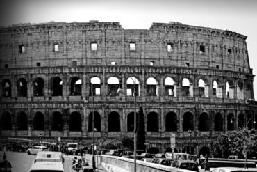 Rome-eternal-city-02