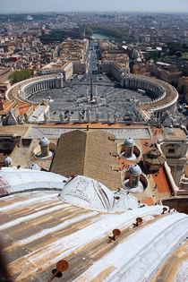 Rome-eternal-city-05