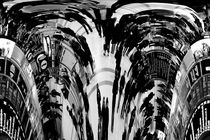 Zeitreisen von Bastian  Kienitz