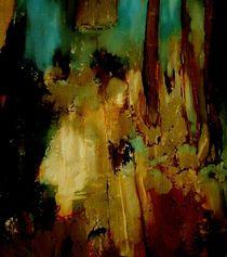 nocna majówka by Piotr Dryll
