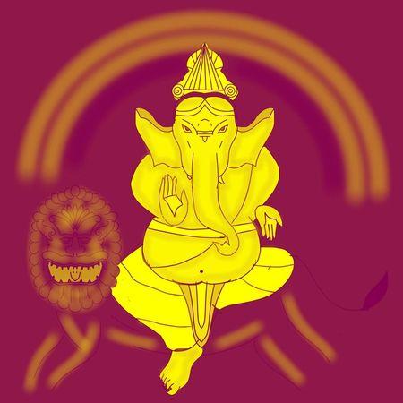 Herambha-ganapati-001