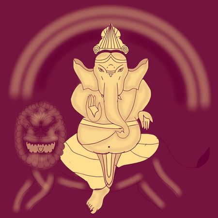 Herambha-ganapati-002