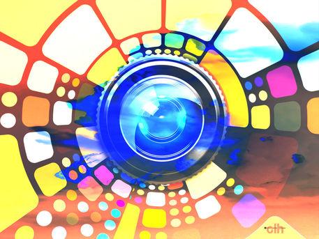 150512-coloured-lens