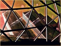 ~ Mystery Skyline FFm ~ by Sandra  Vollmann