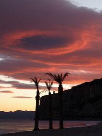 'tramonto E.T.' by Gabri Penna
