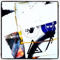 EBULORA 9728 von Martin Bewersdorff