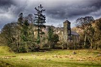 Brathay-church-hdr