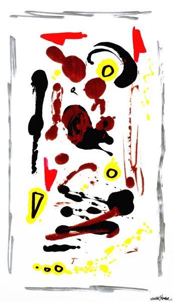 Dpp-0060