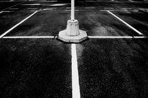 Parkdeck MV by thomas von beughem